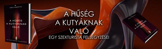 Könyvajánló Felnőtt 4 Magyar
