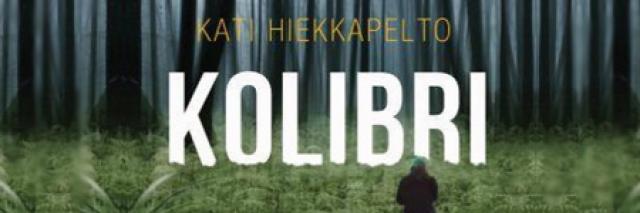 Könyvajánló 4 Sorozat Krimi Felnőtt