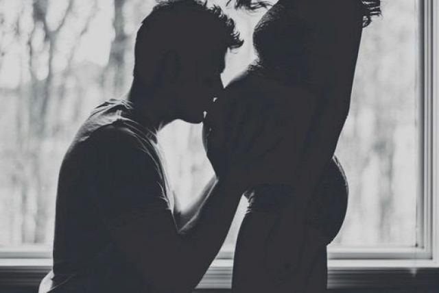 Blog Könyvajánló Romantikus Dráma 5