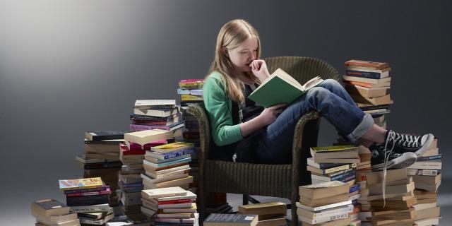 Könyvajánló Ifjúsági Romantikus Sorozatok Fantasy
