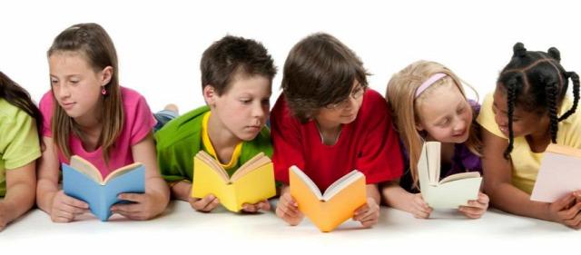 Blog Könyvajánló Ifjúsági
