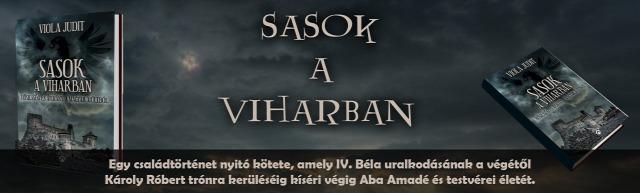 Könyvajánló 7 Sorozat Történelmi Kaland Magyar Háborús