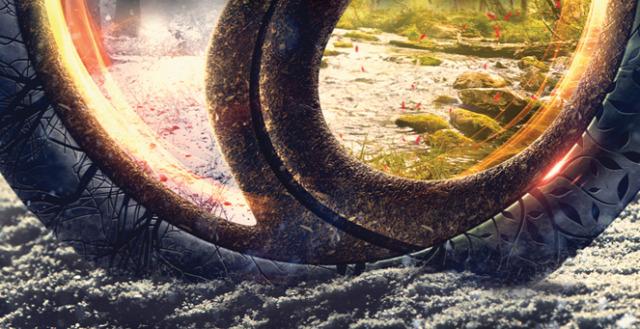 Könyvajánló Fantasy 5 Sorozat Kaland Fenőtt Young adult