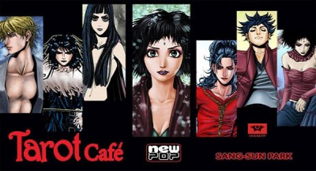 Könyvajánló Manga 5 Fantasy Ifjúsági Romantikus