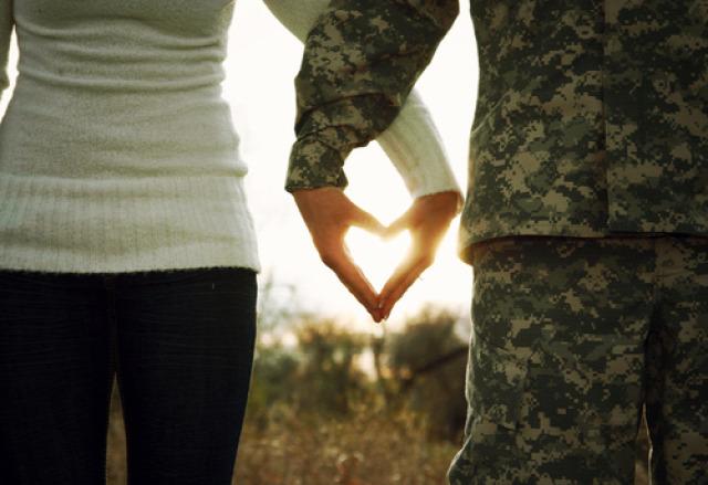 Könyvajánló Felnőtt Romantikus Dráma 7 Háborús