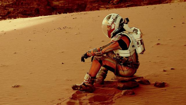 Könyvajánló 6 Sci-fi Felnőtt Kaland