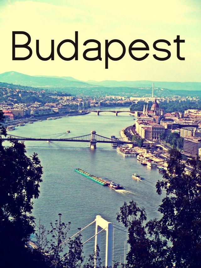 Blog Könyajánló Magyar 5