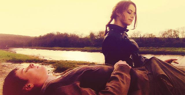 4 Sorozat Romantikus Felnőtt Könyvajánló Young adult