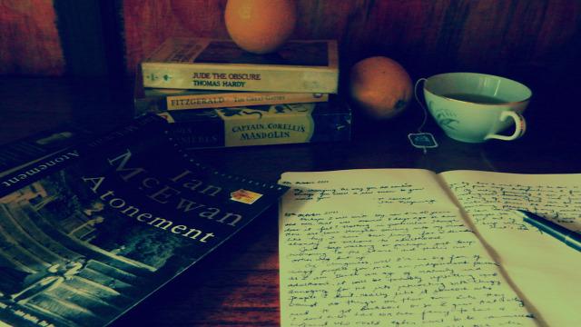Könyvajánló Blog