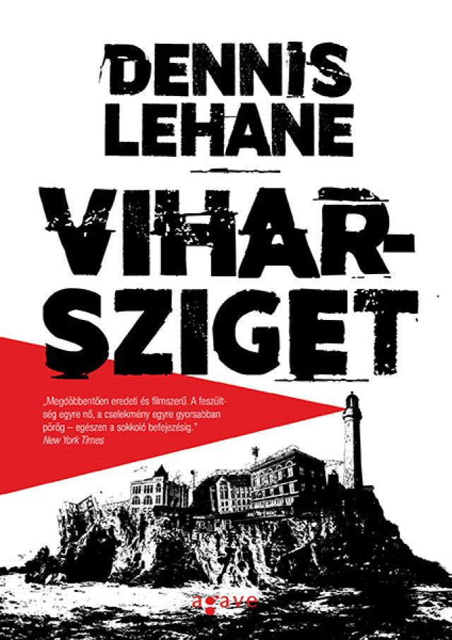 Könyvajánló 4 Krimi Felnőtt