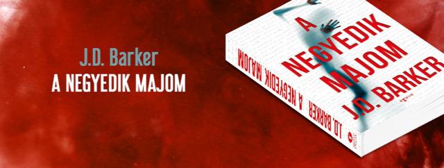 Könyvajánló 6 Thriller Krimi Felnőtt