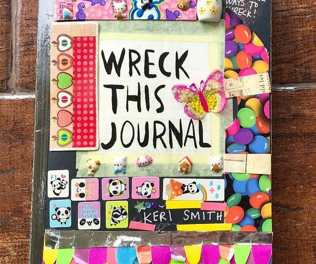 Könyvajánló Felnőtt Ifjúsági Blog