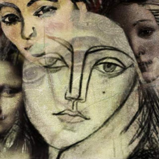 nők művészetek film