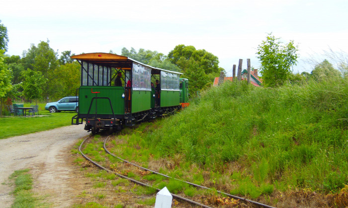 Magyarország Baranya megye Almamellék vonat vasút Sasrét