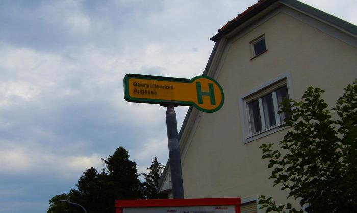 Ausztria Burgenland hajtányozás túraút vonat