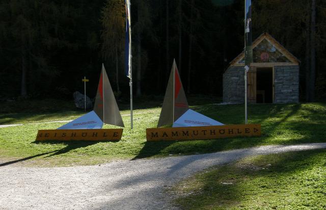 Ausztria Felső-Ausztria Obertraun Hallstatt nagy-kabinos felvonó hegy Dachstein
