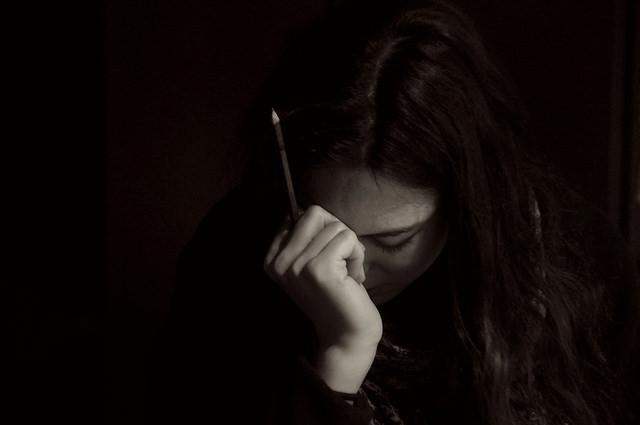 bukás integráció BTM SNI osztályismétlés  bukás pszichológiája