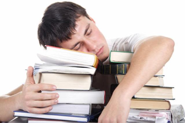 tanulás tanulási módszerek tanulási technikák hatékony tanulást pomodoro reflektálás felidézés fogalmi háló tudás tanuló diák tanulókártya tudni life lonf learning LLL