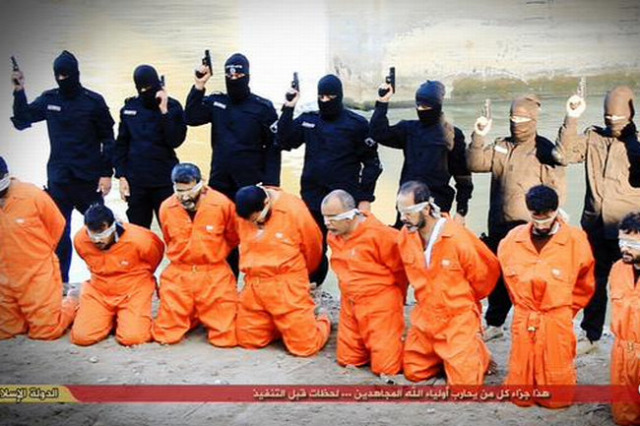 pszchológia párizsi merényletek terror miért