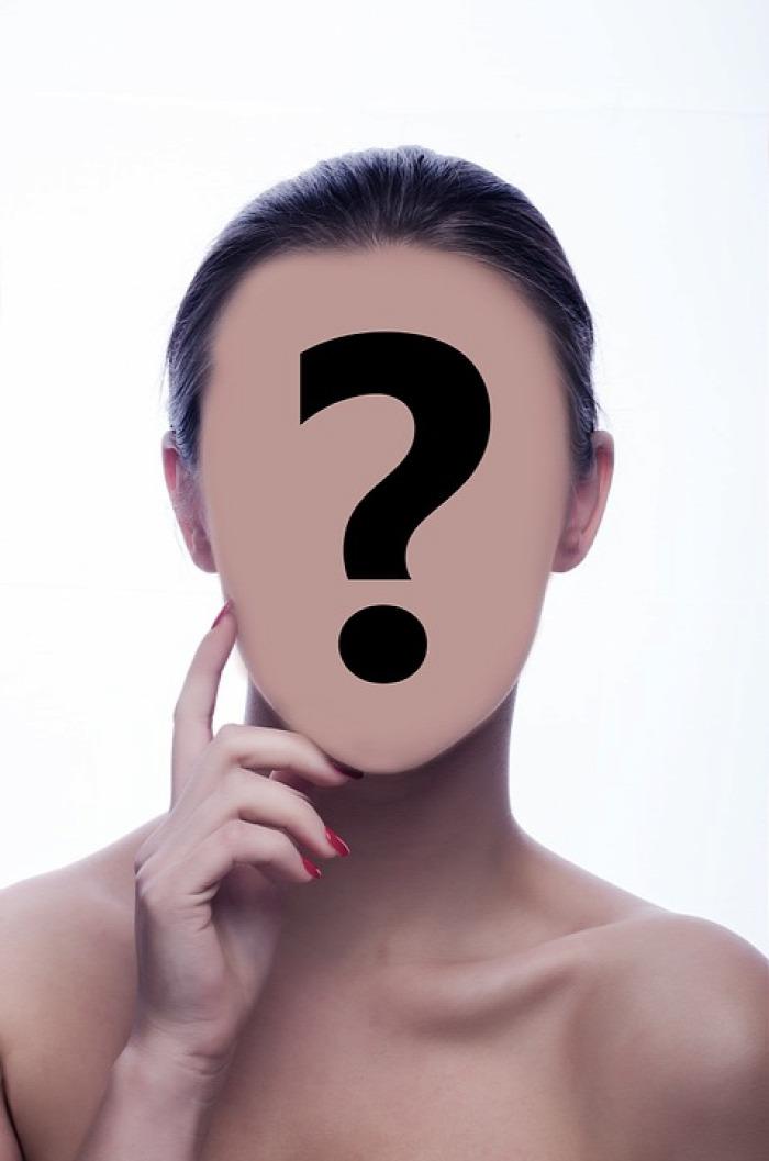 nő nők vonzó nő vonzó külső tulajdonságok női attraktivitás női szépség szép nő szépség derék-csípő