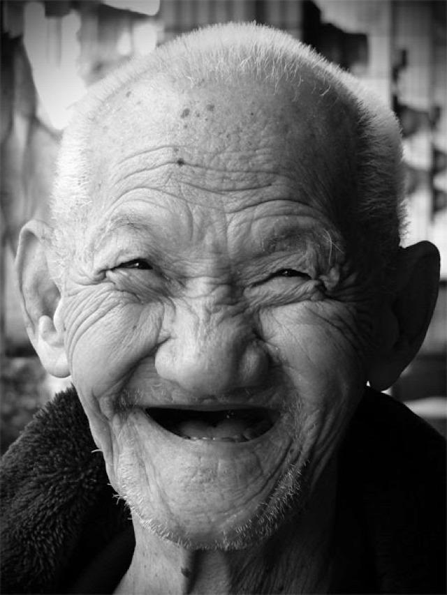 boldogság happy élet boldogság és hosszú élet hossz élet titka