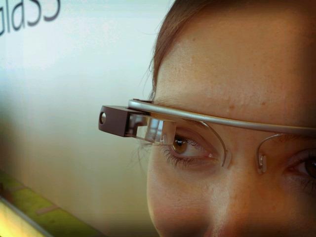 technika technológia 2016 jövő fejlődés technikai fejlődés google ballon AI mesterséges intelligencia 3D 3D nyomtató google glass internet net technikai forradalom