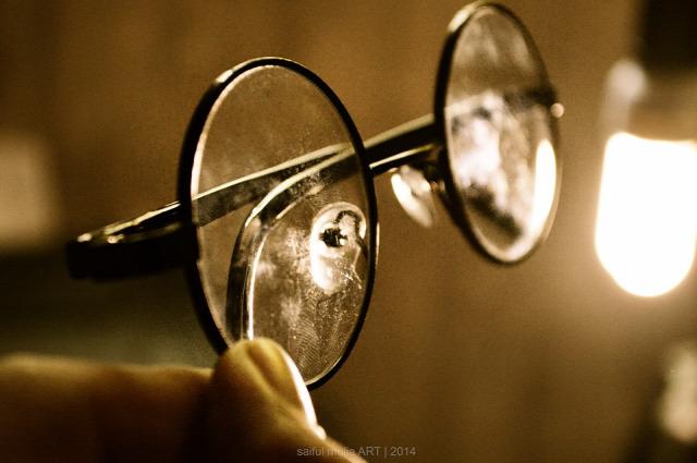 IQ okos intelligencia okosnak tűnni intelligensnek tűnni IQ látszat IQ és külső okosság