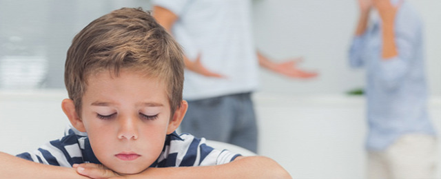 közoktatás pedagógiai értékelés egyes karó büntetés pedagógia iskola iskolai értékelés felszereléshiány