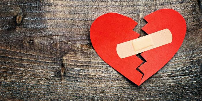 szerelem Csernus Imre szeretet love Sternberg intimitás szenvedély párkapcsolatok hazugság önámítás
