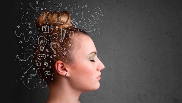 Vekerdy Tamás intelligencia IQ értelem ész Gardner Howard közoktatás oktatás nevelés iskola