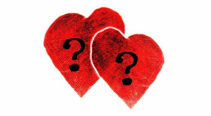 párkapcsolat szerelem bizalom love hazugságra való vakság