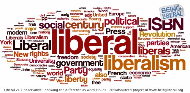 nevelés oktatás gyerek gyermek Kurt Lewin vezetés vezetési stílus liberális nevelés laissez-faire család
