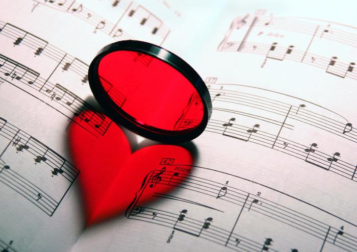 szerelem love szenvedély párkapcsolat szerelmes párkeresés