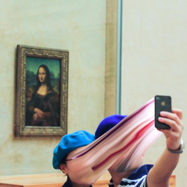fotó mobil okostelefon képek telefon technológia