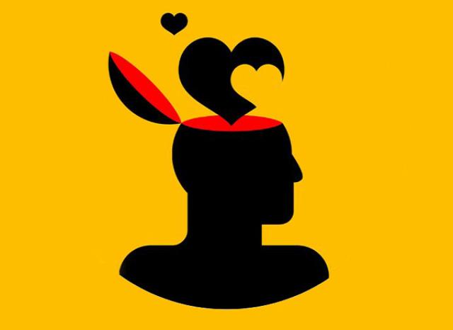 párkapcsolat szerelem férfi-nő kapcsolat párok love