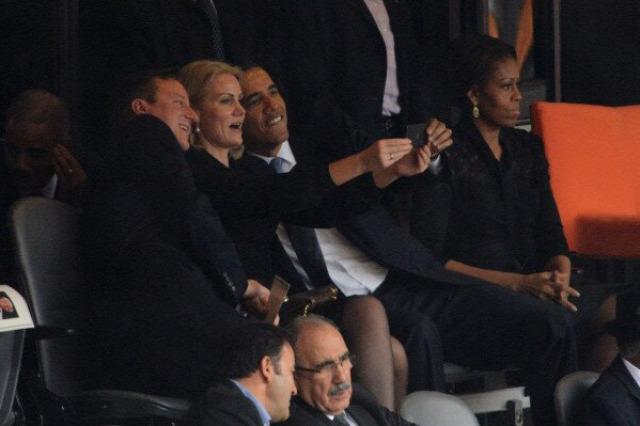 gyász gyászmunka temetés selfie szelfi #funeral