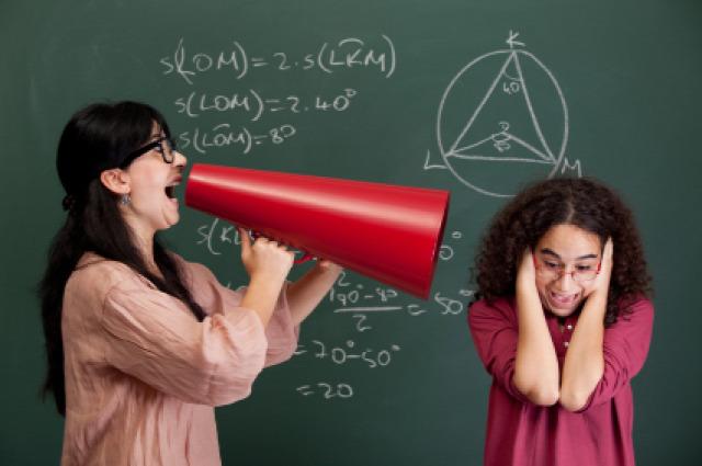 Balázs Géza oktatás közoktatás MO pedagógia tanulás tanítás