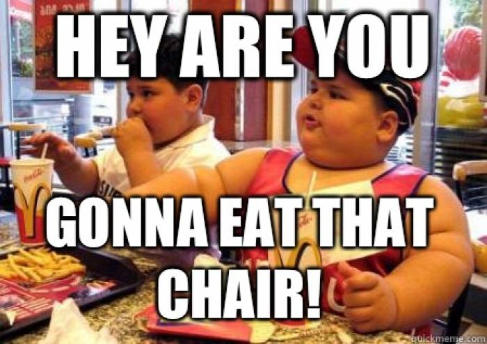 enesazegeszsegugy EÜ egészség táplálkozás elhízás túlsúly test