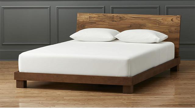 ágy ágynemű hálószoba gusztustalan baktérium