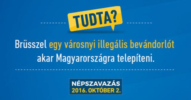 migráns kormány idegen bevándorlók fidesz MO hazugság hazudjhatudsz idegengyűlölet