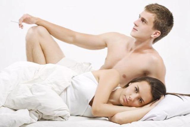 idegen szex alkalmi szex evolúciós pszichológia egyéjszakás szerelem férfi-nő