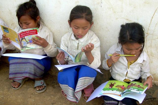 iskola feladat tanár pedagógus tanuló diák pedagógia suli