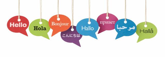 szépség szepseg magyar nyelv nyelvészet nyelvi ideológiák nyelvi tévhit nyelvek