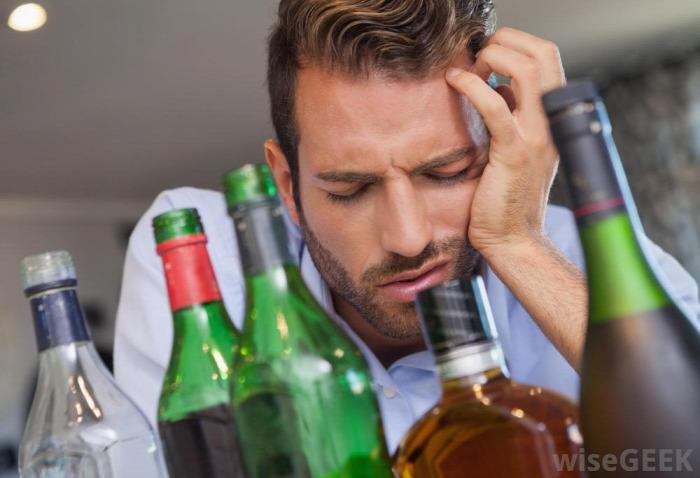 másnap masnap kémia alkohol részegség részeg ital