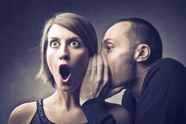 szokas sikertelenség siker hazugság ego kommunikáció