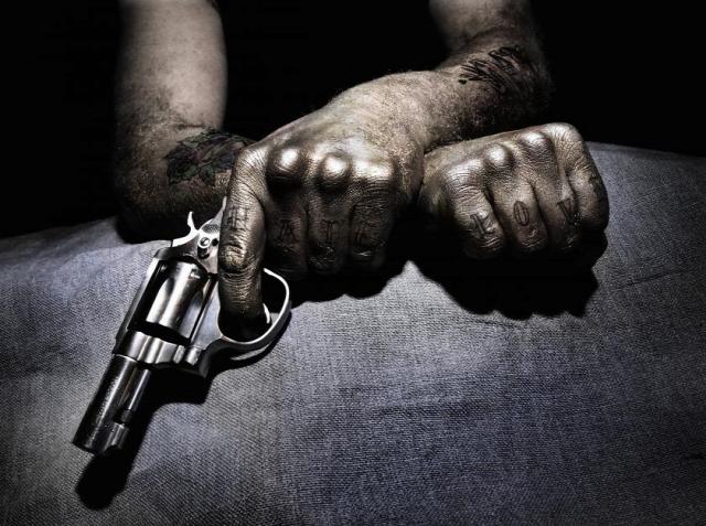 erőszak társadalom fertőzés eroszak