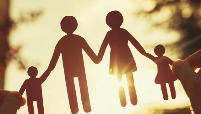 család csalad genetika vs tanult szocializáció környezet személyiségfejlődés fejlődéslélektan