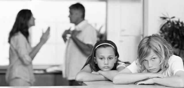 csalad család fejlődéslélektan lélektan pszichológia bántalmazás erőszak gyereknevelés nevelés gyerek gyermek