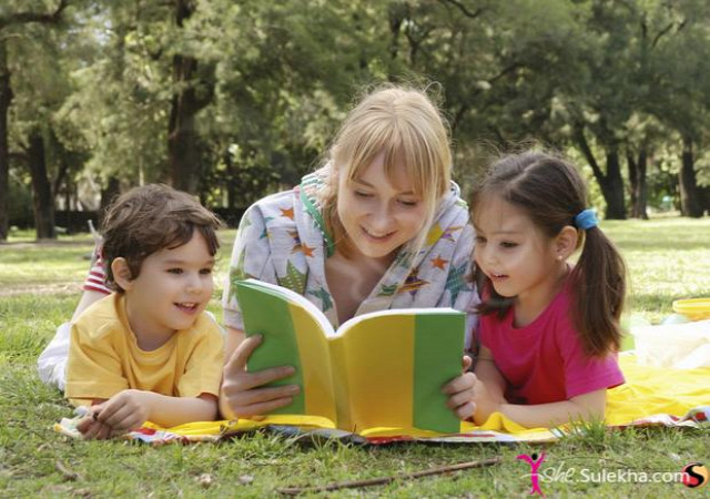 magánügy iskola közoktatás nyelvhasználat nyelvészet gyermek gyerek szocializáció nyelvi diszkrimináció tanulás tanítás pedagógus tanár