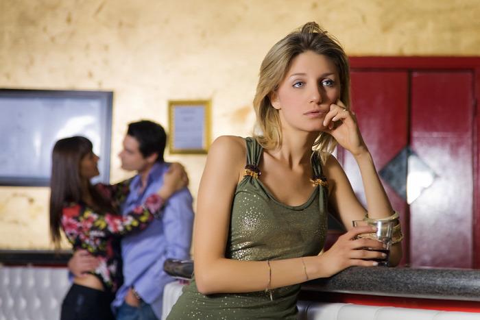 magánügy maganugy család levél elfogtunkegylevelet párkapcsolat kapcsolat férfi-nő kommunikáció